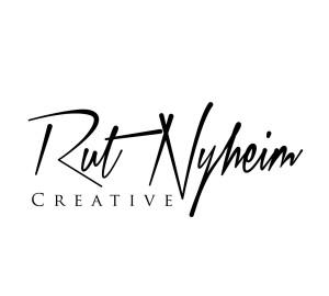 rsz_rut_nyheim